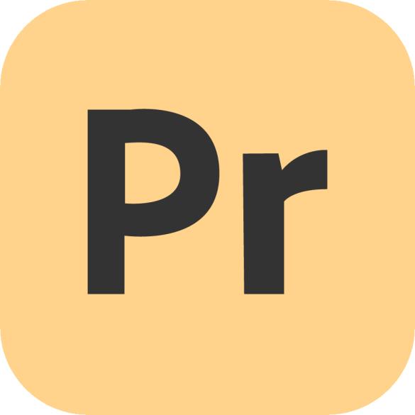 Premier_Pro